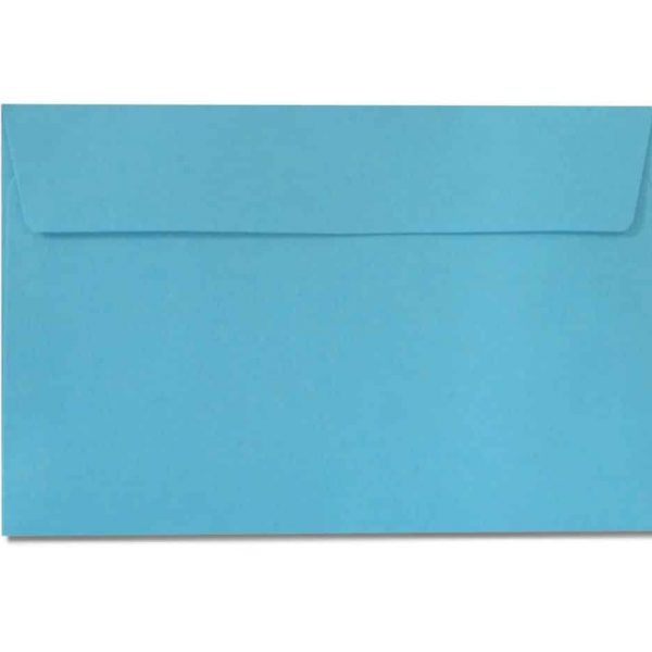 DISCOUNTED ENVELOPES