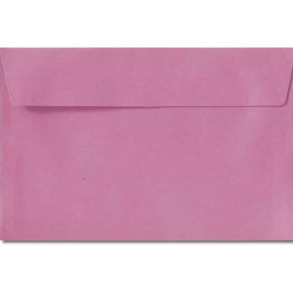 C6 Paper envelopes