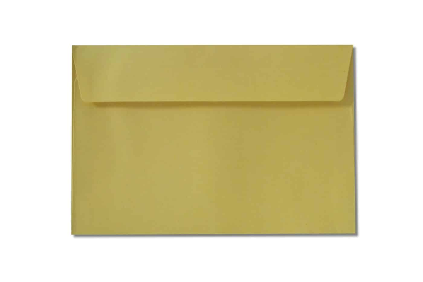 paper and envelopes Cheap envelopes save up to 70% discount on business envelopes, white envelopes and bubble bags, board backed envelopes and more free delivery on orders over 40.
