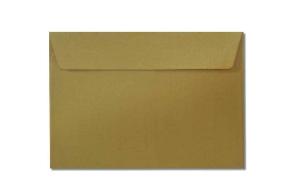 small-metallic-envelopes