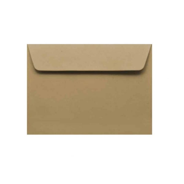 SMALL KRAFT ENVELOPES