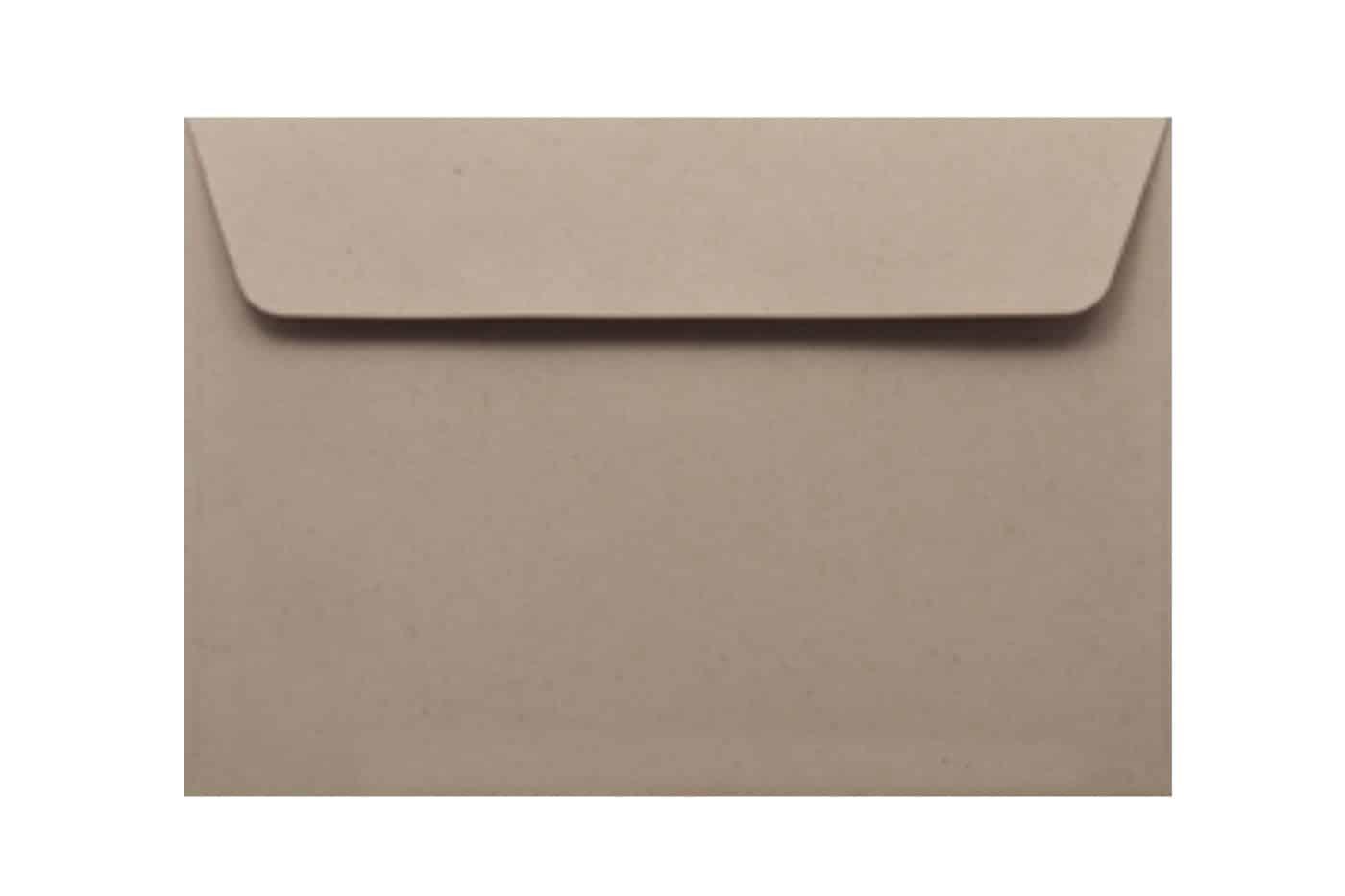 c5 kraft paper envelopes